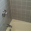 Sir Grout Westchester Clean and ColorSeal Shower