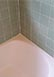 Sir Grout Westchester Shower Clean and ColorSeal